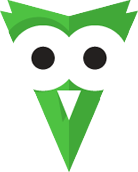OwlCarousel2